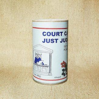 Юридический