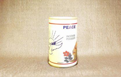 Мир в дом