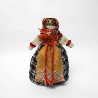 Кукла Берегиня маленькая