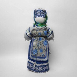 Кукла оберег На Зачатие